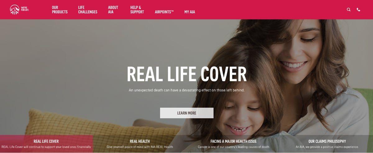 Best Life Insurance Company NZ
