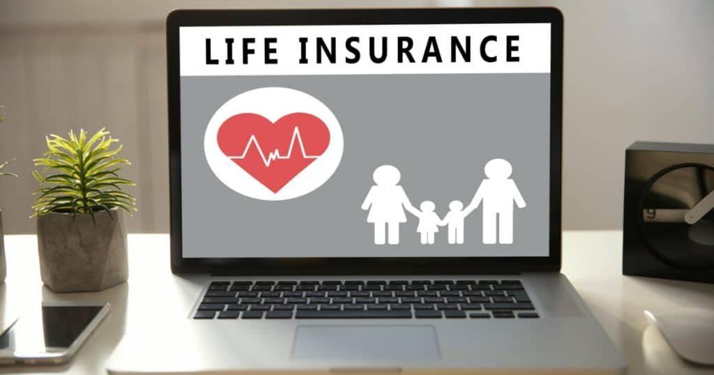 Life Insurance NZ