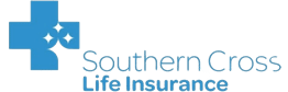 Southern Cross Life Insurance Logo