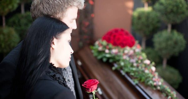 Compare Funeral Insurance LifeCovered