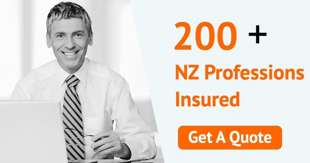 Professional Indemnity Insurance for Marketing and Multimedia professionals