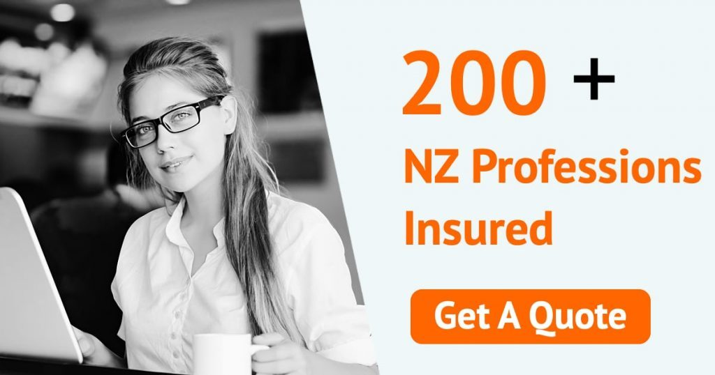 NZ-Professional-Indemnity-Insurance