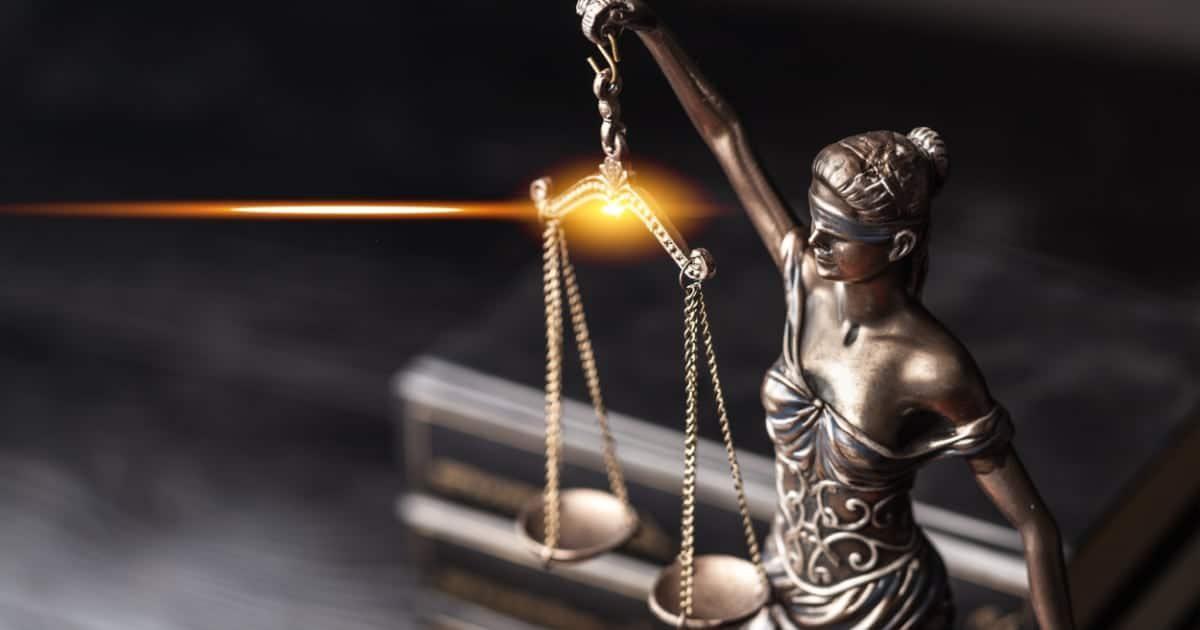 Professional Indemnity Insurance Origin