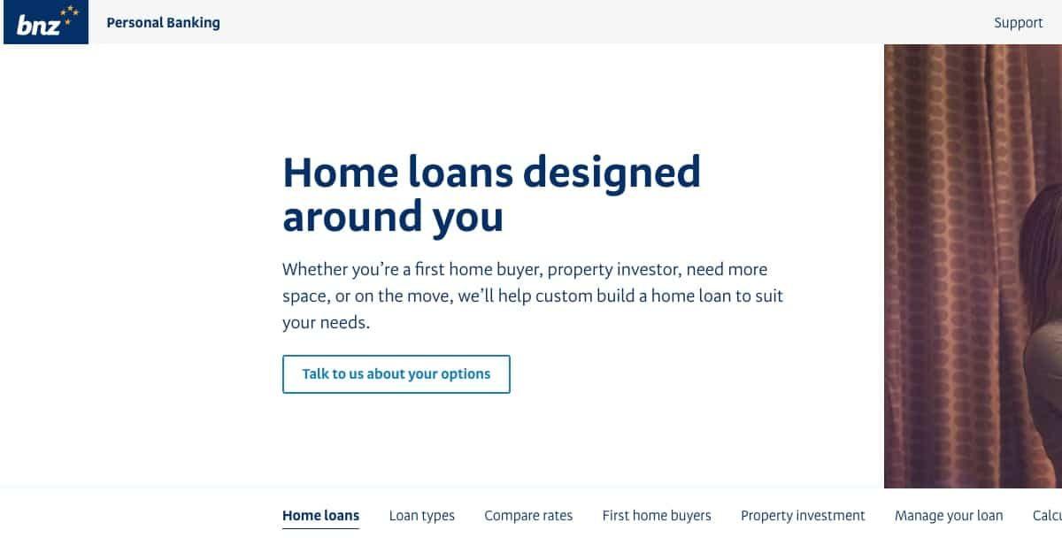 Best Mortgage Brokers Hamilton NZ Bank Of New Zealand