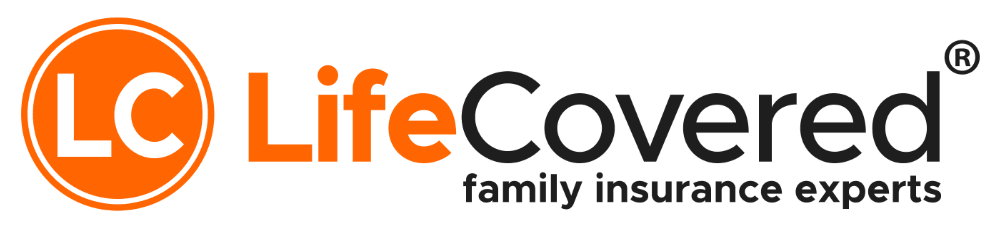 LifeCovered-family-insurance-experts-logo