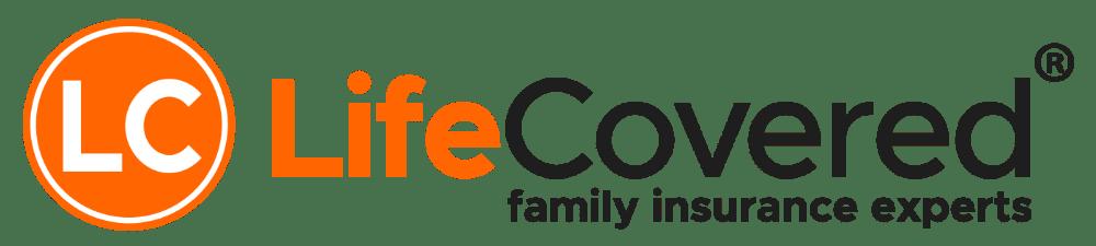 LifeCovered-family-insurance-experts-logo