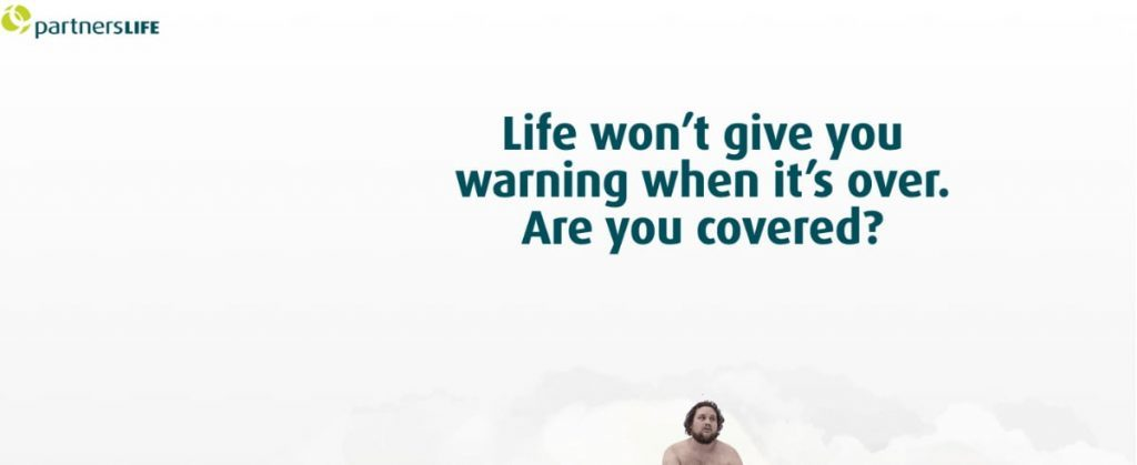 Best Life Insurance Company New Zealand Partners Life