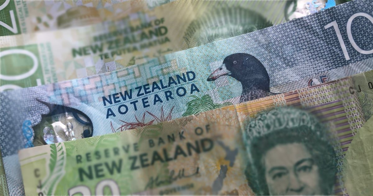 Cost of Life Insurance in New Zealand