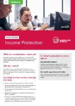 aia-living-income-protection-insurance