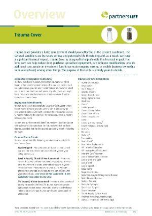 Partners-Life-trauma-cover