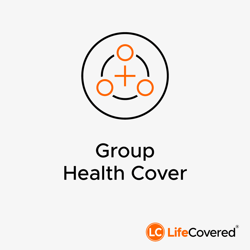 Group Health Cover