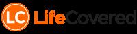 LifeCovered logo_Mobile